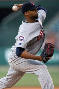 Liriano