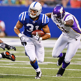 Team Preview: Indianapolis Colts - NFL - ESPN