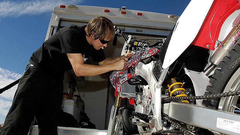 diesel mechanic jobs monster search for diesel mechanic jobs at ...