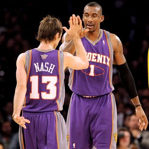 fantasy g stoudemire nash1 300 Steve & Amare are my heeeeeeros.