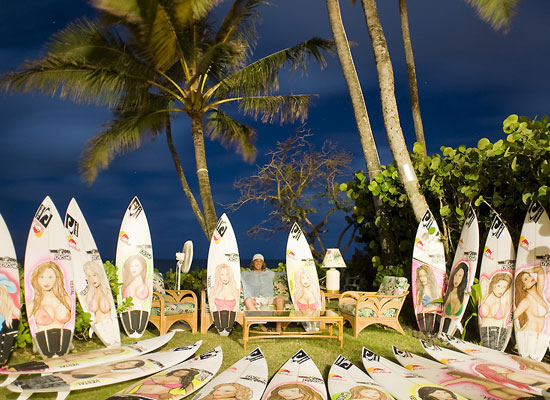 charlie smith surf. jordy smith board quiver
