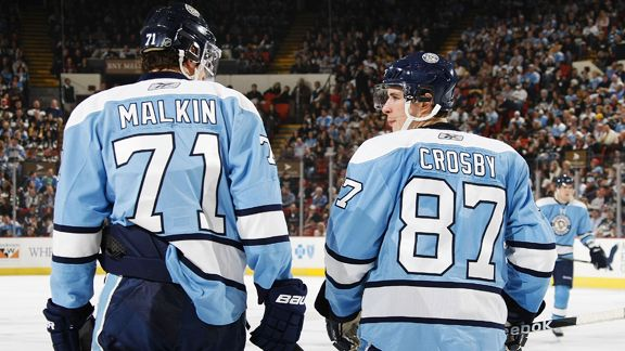 malkin and crosby relationship quizzes