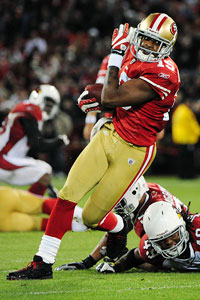 Crabtree