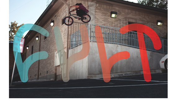 pics for gt cult bmx logo wallpaper