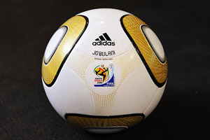 World+cup+ball+2014