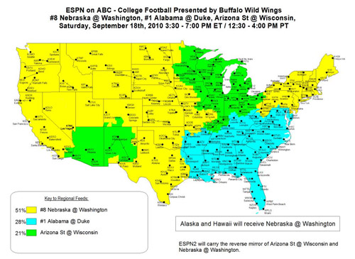 cbs football map coverage with Cbs on Week 6 Tv Coverage Maps Announcers besides Springfield Selects Mgm Resorts Intl For Proposed Casino besides Detroit Lions Tickets Vivid Seats moreover 2016 Nfl Tv Schedule Cord Cutters Week 11 in addition Recent Crime Near Third Avenue South Has Residents On Edge.