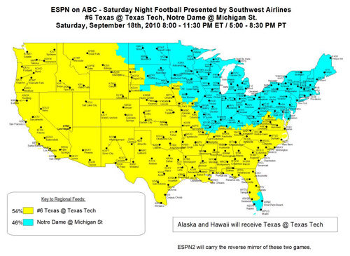 d1 college football college football schedule lines