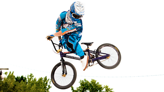 http://assets.espn.go.com/photo/2010/0920/as_bmx_nobels_110.jpg