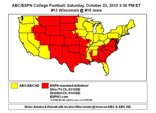 college football message board espn schedule college football