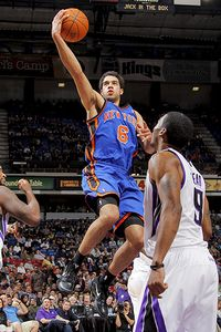 images landry fields has started all 12 games for the new york knicks