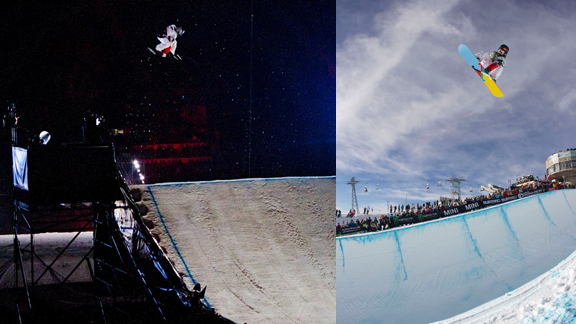 snowboarding oakley goggles  snowboarding