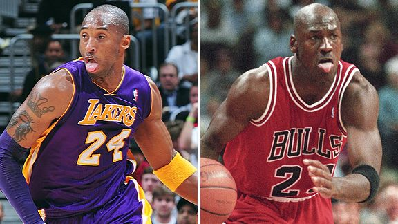 phil-jackson-michael-jordan-es-superior-a-kobe-bryant-en-defensa-ataque-y-liderazgo