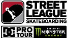 StreetLeague