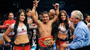 Rodrigo Guerrero