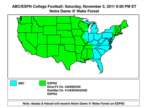 college football schedule saturday wiki football