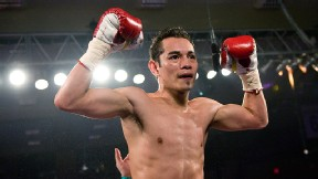 Nonito Donaire