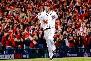Bryce Harper