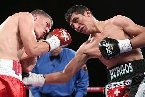 Rocky Martinez-Burgos
