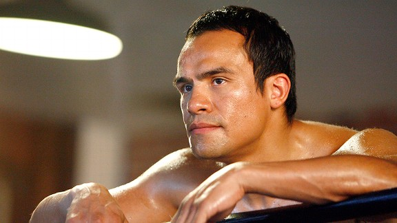 Juan Manuel Marquez