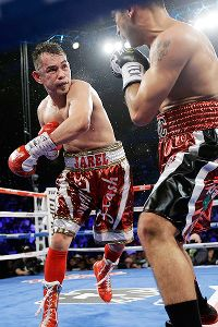 Donaire-Darchinyan