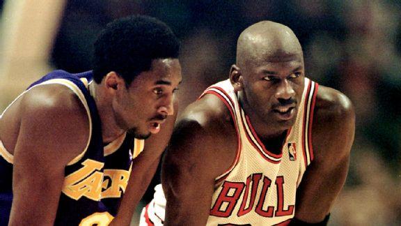 Michael Jordan, El Mejor de Todos Los Tiempos.  Nba_g_kobe_jordan_b1_576x324