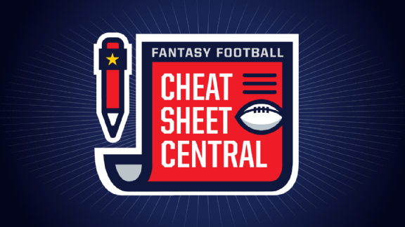fantasy football free fantasy football leagues rankings and more espn