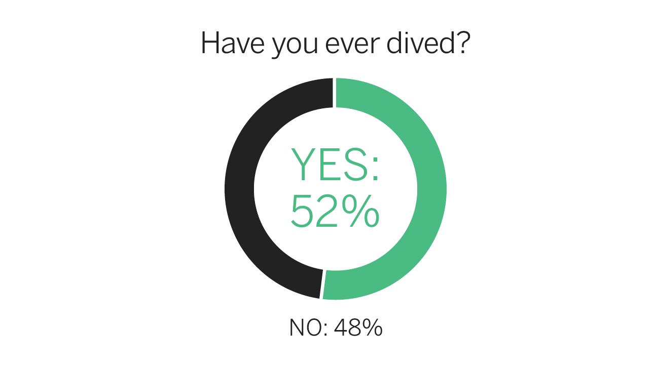 FC Survey Dive