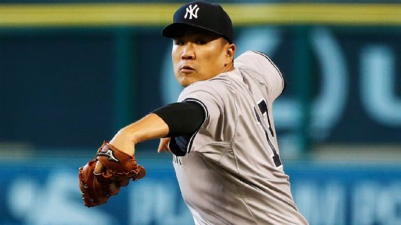 ¿Qué pasa con Tanaka? Mlb_g_tanaka01jr_B_576x324
