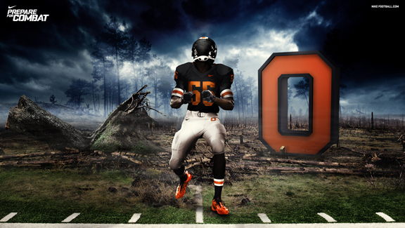 Cool Ncaa Football Backgrounds Oregon ducks at oregon st.