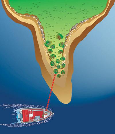 Click to enlarge illustration