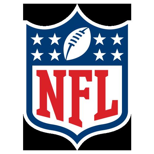 """""""NFL"""""""