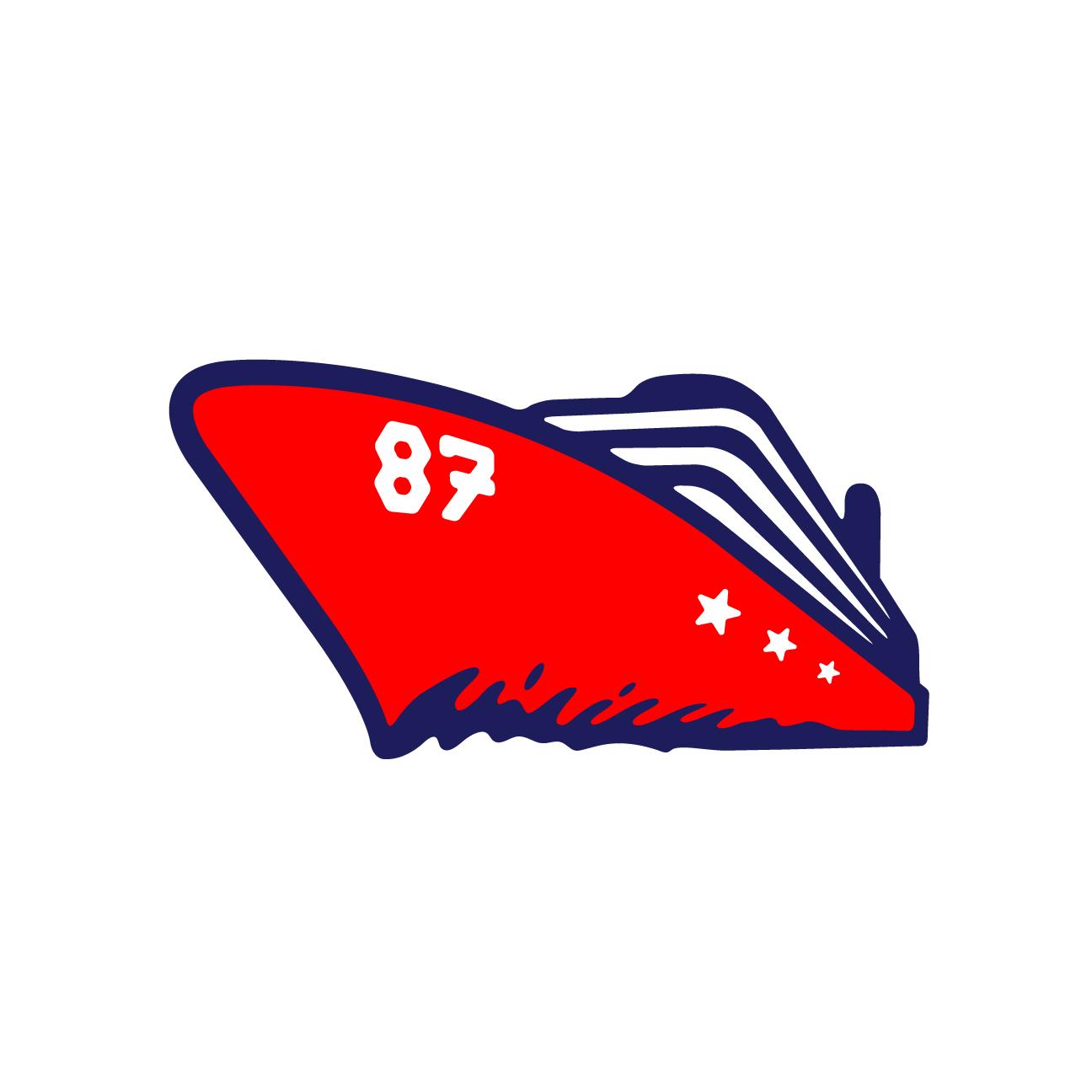 ESPN cria logo para Gronkowski